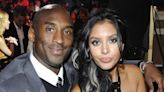 Vanessa Bryant Describes How She Learned About Kobe and Gianna Bryant's Deaths - E! Online
