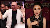 林夏薇、林盛斌等多位藝人被走數 前TVBI經理Simon:冇人追我錢
