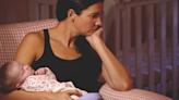 兒科醫師:當育兒孤立無援,請發出SOS求救