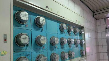 開冷氣電費狂噴!台電曝「3絕招」省電超有感 吹整天另有1招