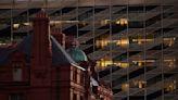 Irish Insurance Regulator Urges Reform of Renewal Rules | Investing News | US News