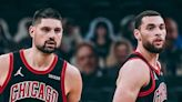 10 questions for the Bulls heading into the 21-22 season | Chicago Bulls