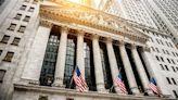 《美股中概股表現》理想汽車升7.78% 富途控股升5.70% 小鵬汽車升4.05%