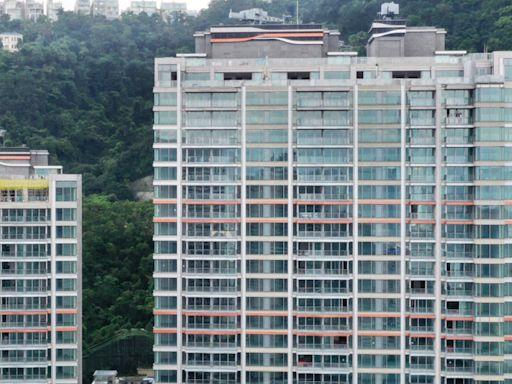 港島豪宅愈賣愈旺 21 BORRETT ROAD再錄2.5億成交 - 香港經濟日報 - 地產站 - 新盤消息 - 新盤新聞
