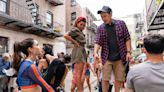 """Jon M. Chu Reflects on 'In the Heights' and What """"Makes Everything Worth It"""""""