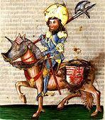 Ladislaus I of Hungary - Wikipedia