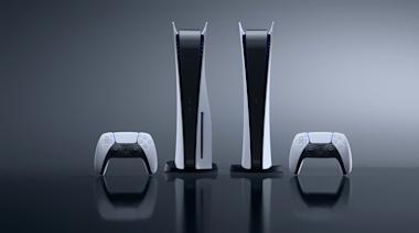 台灣地區 PS5 即將再開放預購 - New MobileLife 流動日報