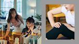 4種女性最易膝頭痛!愛跑步、更年期都是高危!中醫說這樣治療超有效