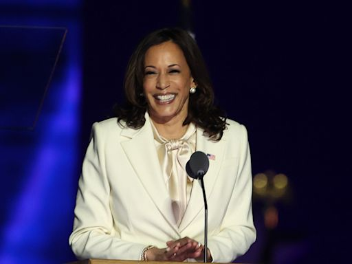 Time 100 Person of the Year: Kamala Harris, Alexandria Ocasio-Cortez and Jacinda Ardern among nominees
