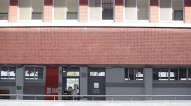 各校規定不一、租屋問題複雜,學生申請紓困可能遇到什麼問題? - The News Lens 關鍵評論網