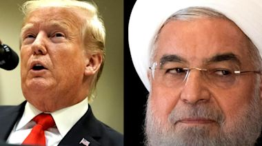 U.S. and Israel consider next steps to stifle Iran nuclear program