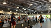 Elements Health Club offers more than a workout