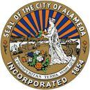 Alameda, California