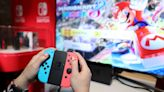 'Mario Kart 8' Has Become the Best-Selling Racing Game in U.S. History