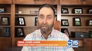 Ideal Home Loans talks about personalized mortgage loans