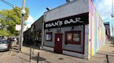 After 42 years, Egan's Bar to close this weekend; re-opening soon as Unique