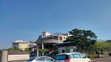 南科7廠商受輪流供電影響 新營區最高影響6萬4千戶