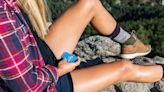 Everything you need to prevent thigh chafing this summer | CNN Underscored
