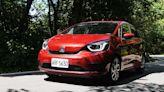 試車報告》ALL NEW FIT HOME汽油版 簡約美學 進化掀背 - 工商時報