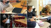 Return to in-person learning triggers jump in anxiety, depression among Staten Island youth, experts say