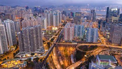 泥足上的巨人:中國能源危機是崩潰的前奏(圖) - 楊威 - 其它