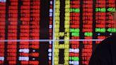 台股早盤漲逾70點 逼近17,000點關卡 - 工商時報