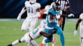 Poll: Will the Jaguars earn their first win on Sunday against Miami?