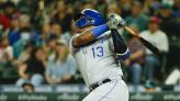 MLB Team Roundup: Kansas City Royals