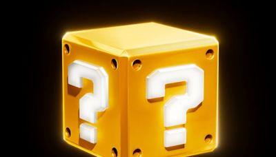 新款Nintendo Switch將上市 任天堂揭曉3D版「星之卡比」等多款新作