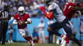 NFL ticket counts at Station Casinos: NFC West teams lead way