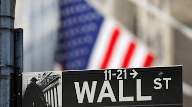 美股恐暴跌70%!美專家警告:投資人面臨慘虧危機 - 自由財經