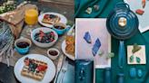 消委會好評Le Creuset品牌!網店價減至$1500即擁有人氣琺瑯鑄鐵鍋具及烘焙用品 | Cosmopolitan HK