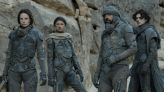 The Best Shows and Movies to Watch This Week: Dune on HBO Max, Invasion on Apple TV+