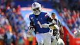 2021 NFL draft prospects: Florida WR Kadarius Toney