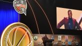 Naismith Memorial Basketball Hall of Fame Class of 2021: Live updates from enshrinement ceremony