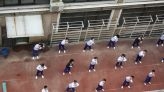 中國新規「屠殺」補教業 美中港三地中概教育股閃崩、面臨下市風險