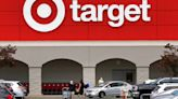 Target to offer debt-free education to front-line workers
