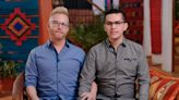 90 Day Fiancé: Kenny Says Why He's Returning To U.S. Without Armando