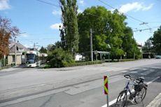 Wetzelsdorf