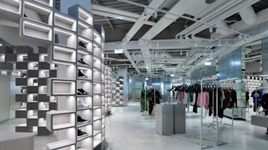 Retail Intel: Fivestory Moves to Madison Avenue, Galeries Lafayette Opens Third Store in China + More
