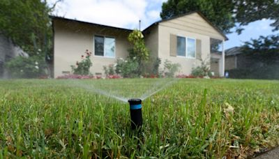 Newsom declares statewide drought emergency, urges California to conserve water
