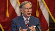 Gobernador de Texas califica de distracción política la demanda del Gobierno contra la ley de aborto