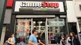 GameStop 觸發 Reddit 巴絲決戰大鱷對沖基金White Square Capital 宣佈倒閉   PCM