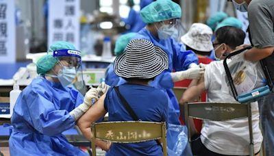 長者第二劑莫德納只限戶籍地施打 北市爆:中央疫苗不足