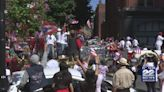 Annual Springfield Puerto Rican Parade to be held virtually