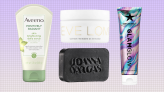 Best Face Cleansers for All Skin Types and Every Budget
