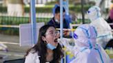 中國大陸3日新增71例本土確診、涉及7省分 江蘇最多