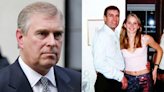 Prince Andrew scandal: Jeffrey Epstein, Virginia Giuffre settlement can be kept secret, judge rules