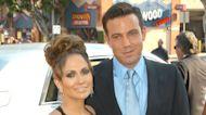 Jennifer Lopez & Ben Affleck Are House Hunting Together In LA