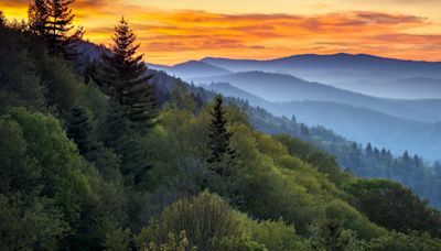 5 hottest destinations in America right now for a fall vacation